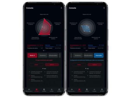 Asus Rog Phone 5 05 Modo X Config 01