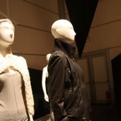 Foto 51 de 72 de la galería diesel-coleccion-otono-invierno-20102011-en-el-bread-butter-en-berlin en Trendencias