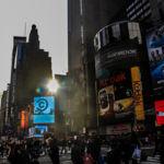 Tres peculiaridades neoyorkinas para las que debes estar preparado si vas a permanecer un tiempo en Nueva York
