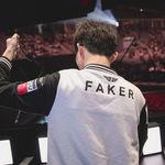 """Faker: """"No tengo la confianza suficiente, no estoy seguro de poder volver a hacerlo bien"""""""
