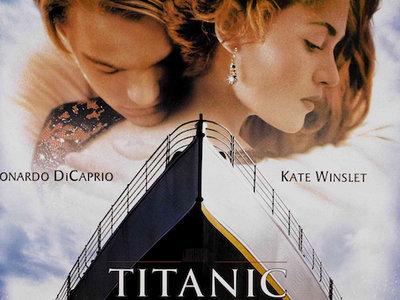 20 años de 'Titanic': cuando James Cameron consiguió que los amantes del cine de acción fueran a ver un pastelazo romántico