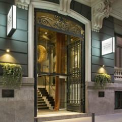 Foto 4 de 17 de la galería the-principal-hotel en Trendencias Lifestyle