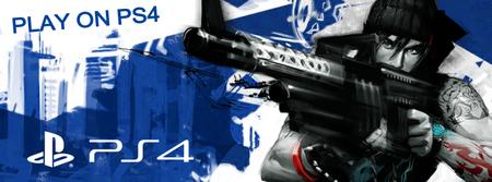 Los desarrolladores de APB Reloaded explican por qué el juego sufre errores de rendimiento en PS4; la solución ya está en camino