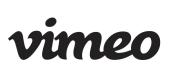 Vimeo se deja ver en iPhone y Android