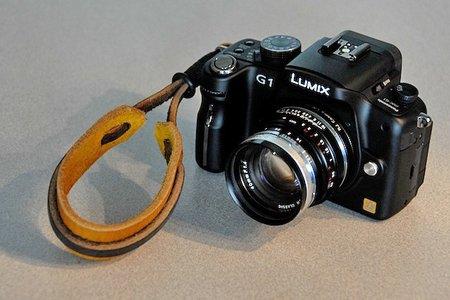 G1 con Voigtlander Nokton 40mm f1.4