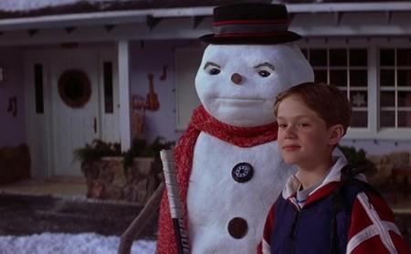 13 razones para odiar la Navidad: lo peor de lo peor del cine navideño de toda la historia