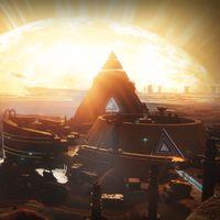 Se filtra Shadowkeep, la nueva expansión de Destiny 2 que se anunciará oficialmente el 6 de junio