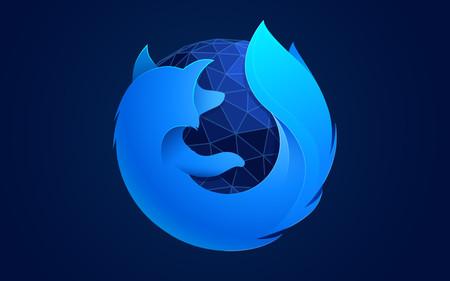 Se acaban los sustos: con Firefox 66 podremos bloquear los sonidos que se reproducen de forma automática en algunas webs