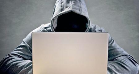 Un ataque en la vida digital puede ser devastador para las personas: Psafe