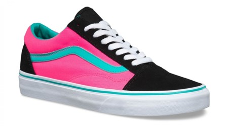 Vans Brite Old Skool Jpg 01
