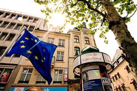 España suspende en 6 de los 10 indicadores económicos que analiza la UE