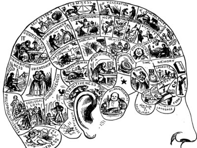 ¿Realmente somos lógicos? O la razón de que haya tanta pseudociencia