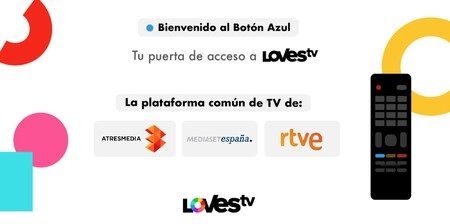 Lovestv Partners