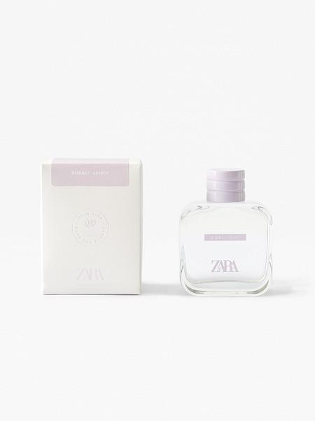 Zara Perfumes 2020 04