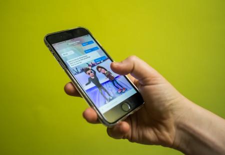 Rawr llega con avatares 3D y hashtags: ¿una app de mensajería, una red social o un juego?