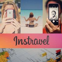 El esclarecedor vídeo que busca demostrar que todos estamos tomando las mismas fotos en Instagram
