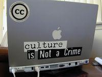 ¿Cómo es tu cultura de empresa?