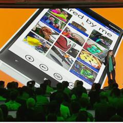 nuevos-nokia-lumia-830-lumia-735-y-lumia-730