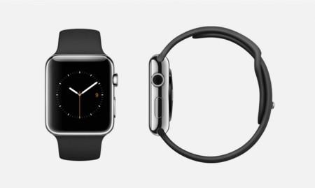El Apple Watch en España requerirá reserva previa para comprarlo en tienda