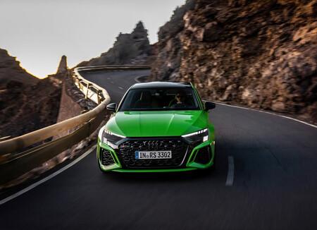 Audi Rs 3 2022 29