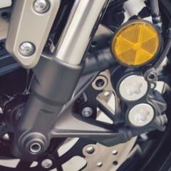 Foto 25 de 46 de la galería yamaha-xsr900 en Motorpasion Moto