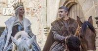 Novedades de la temporada 2013/2014 en España: TVE
