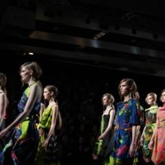 Foto 9 de 106 de la galería adolfo-dominguez-en-la-cibeles-madrid-fashion-week-otono-invierno-20112012 en Trendencias