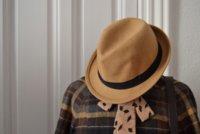 Colección Primark Otoño 2011: los años 60 son la tendencia dominante