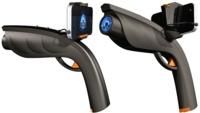 Xappr, un accesorio para disfrutar de los juegos en primera persona