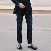 Clonados y pillados: los clásicos mules de piel de Gucci ahora nos llegan gracias a H&M