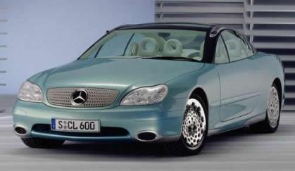 Mercedes Benz 2028