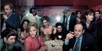 Cuarta temporada de 'Los Soprano' en FOX