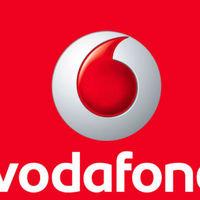 Vodafone sufre una caída que afecta a la navegación de algunas webs en varios países de Europa, España incluida