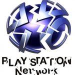 """[Act] """"Para vosotros jugadores"""": PlayStation Network vuelve a sufrir problemas y Sony no da soluciones"""