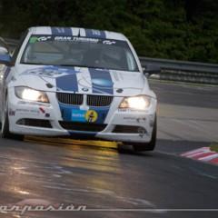 Foto 91 de 114 de la galería la-increible-experiencia-de-las-24-horas-de-nurburgring en Motorpasión