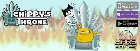 El estudio mexicano MARS Games estrena juego y página web