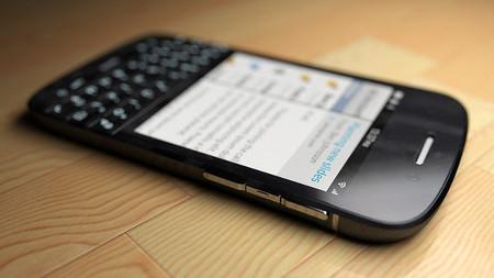 El adiós de BlackBerry deja húerfanos a muchos usuarios profesionales