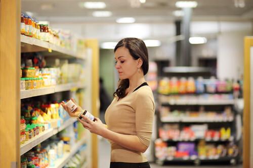Aprende a usar los suplementos a tu favor: el combo que te ayuda en tu pérdida de grasa