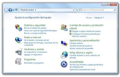 Problemas con el Service Pack 1 de Windows 7 y cómo solucionarlos (II)