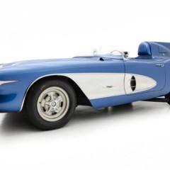 Foto 5 de 18 de la galería 1956-chevrolet-corvette-sr-2 en Motorpasión