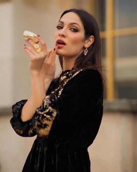 Repasamos las 27 novedades belleza más destacadas del mes de marzo con mucho maquillaje, cuidado de la piel, del pelo...