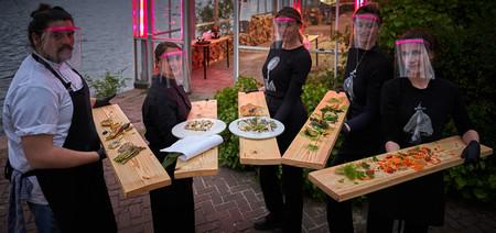 nueva-normalidad-en-restaurantes-holanda