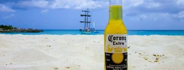 La interesante historia de la cerveza en México