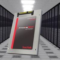 SanDisk dará el salto a SSDs de 6TB y 8TB para el 2016, no esperen tener uno pronto