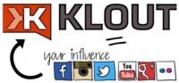 Lithium Technologies compra Klout, el servicio de reputación online que nunca funcionó