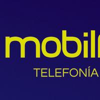 Mobilfree también ofrecerá fibra barata: 100 o 600 Mbps simétricos a partir de 29,99 euros al mes