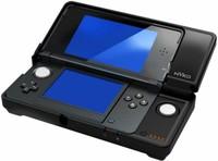 Nyko lanza el Power Grip Pro para 3DS, la primera alternativa al Circle Pad Pro de Nintendo. Y es más bonito