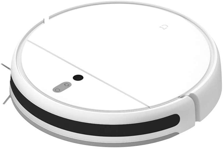 Mi Robot Aspiradora de Xiaomi