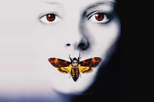 'El silencio de los corderos': Jodie Foster y Anthony Hopkins brillan en la gran obra maestra del cine de terror de los 90