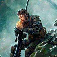 """Hideo Kojima explica por qué sus juegos llevan el lema """"A Hideo Kojima Game"""""""